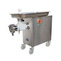 electrocar meat grinder ec08 ec12 600x600 1 فروشگاه شار تجارت