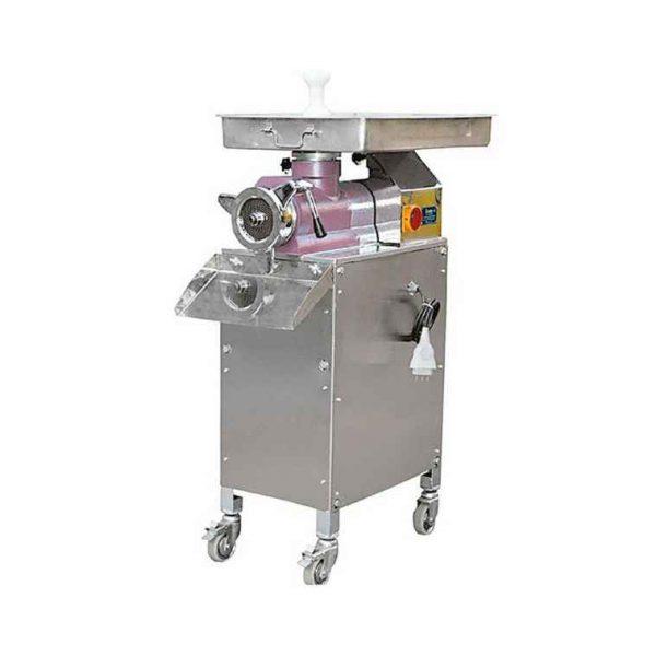 چرخ گوشت تسمه ای الکتروکار ۴۲ مدل EC-06